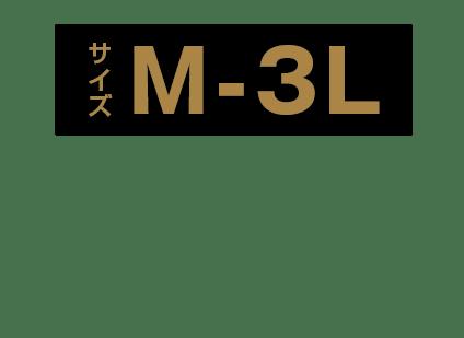 ダウンジャケット/ラム革/フード付き/ダウンコート 3220